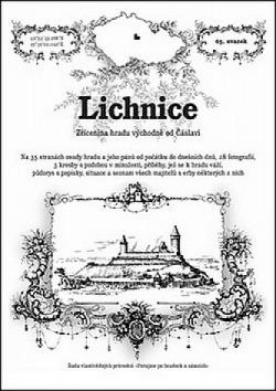 Lichnice