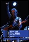 Lou Reed – Electric Dandy – Biografie
