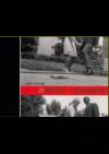 Kolín – Conakry