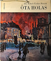 Ota Holas