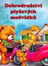 Dobrodružství plyšových medvídků