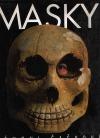 Masky, démoni, šaškové
