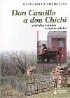 Don Camillo a don Chichi