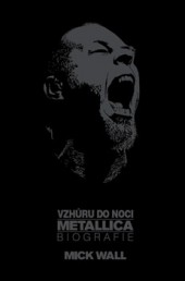 Vzhůru do noci - Metallica