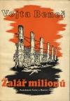Žalář milionů - Protektorát Čechy a Morava