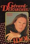 Gérard Depardieu - Idol