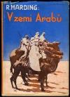 V zemi Arabů