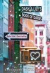 Dash & Lily: Kniha přání