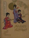 Milenec Nipponu