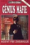 Génius mafie