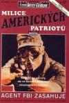 Milice amerických patriotů