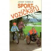 Sport vozíčkářů
