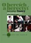 O hercích a herectví (rozšířené vydání)