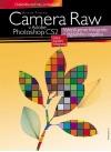 Camera Raw v Adobe Photoshop CS2