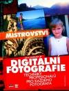 Mistrovství digitální fotografie