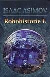 Robohistorie I.