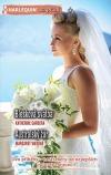 Blesková svatba / Australský žár