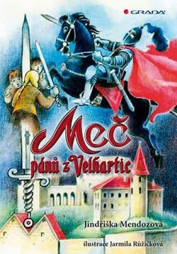 Meč pánů z Velhartic