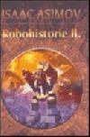 Robohistorie II.
