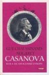 Casanova: Rub i líc osvícenské Evropy