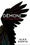Démoni: teologická perspektiva