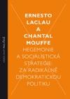 Hegemonie a socialistická strategie