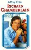 Richard Chamberlain