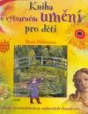 Kniha o výtvarném umění pro děti
