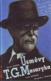 Úsměvy T. G. Masaryka