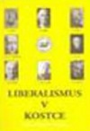 Liberalismus v kostce