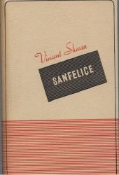 Sanfelice obálka knihy