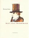 Malý pan Friedemann