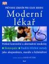 Moderní lékař - průvodce zdravím pro celou rodinu