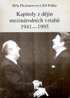 Kapitoly z dějin mezinárodních vztahů 1941 - 1995