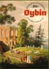 Putování po stopách císaře Karla IV. - OYBIN