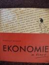 Ekonomie a život