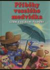 Příběhy veselého medvídka