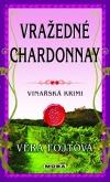 Vražedné chardonnay