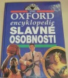 Oxford encyklopedie slavné osobnosti