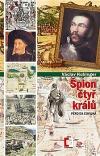 Špión čtyř králů - Pero da Covilha