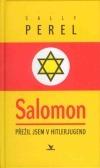 Salomon - Přežil jsem v Hitlerjugend