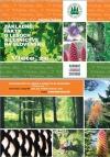 Základné fakty o lesoch a lesníctve na Slovensku
