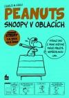 Snoopy v oblacích - Sebrané stripy Peanuts (1.8.1966-17.5.1967)