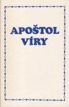 Apoštol víry
