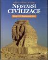 Nejstarší civilizace