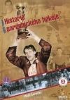 Historie pardubického hokeje 1923 - 2004