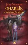 Charlie a kouzelný kuličas