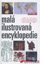Malá ilustrovaná encyklopedie