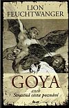Goya, aneb, Strastná cesta poznání