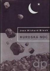 Kurdská noc